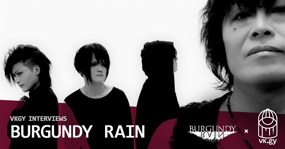 33041-an-interview-with-burgundy-rain.la